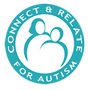 CARFA - Connect & Relate For Autism