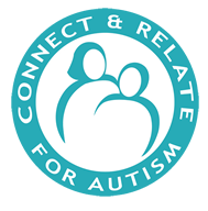 Connect & Relate For Autism